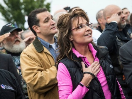 palin-cruz-afp