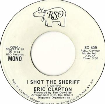 Clapton_Sheriff45