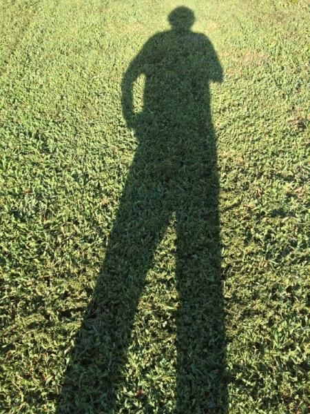 shadow4